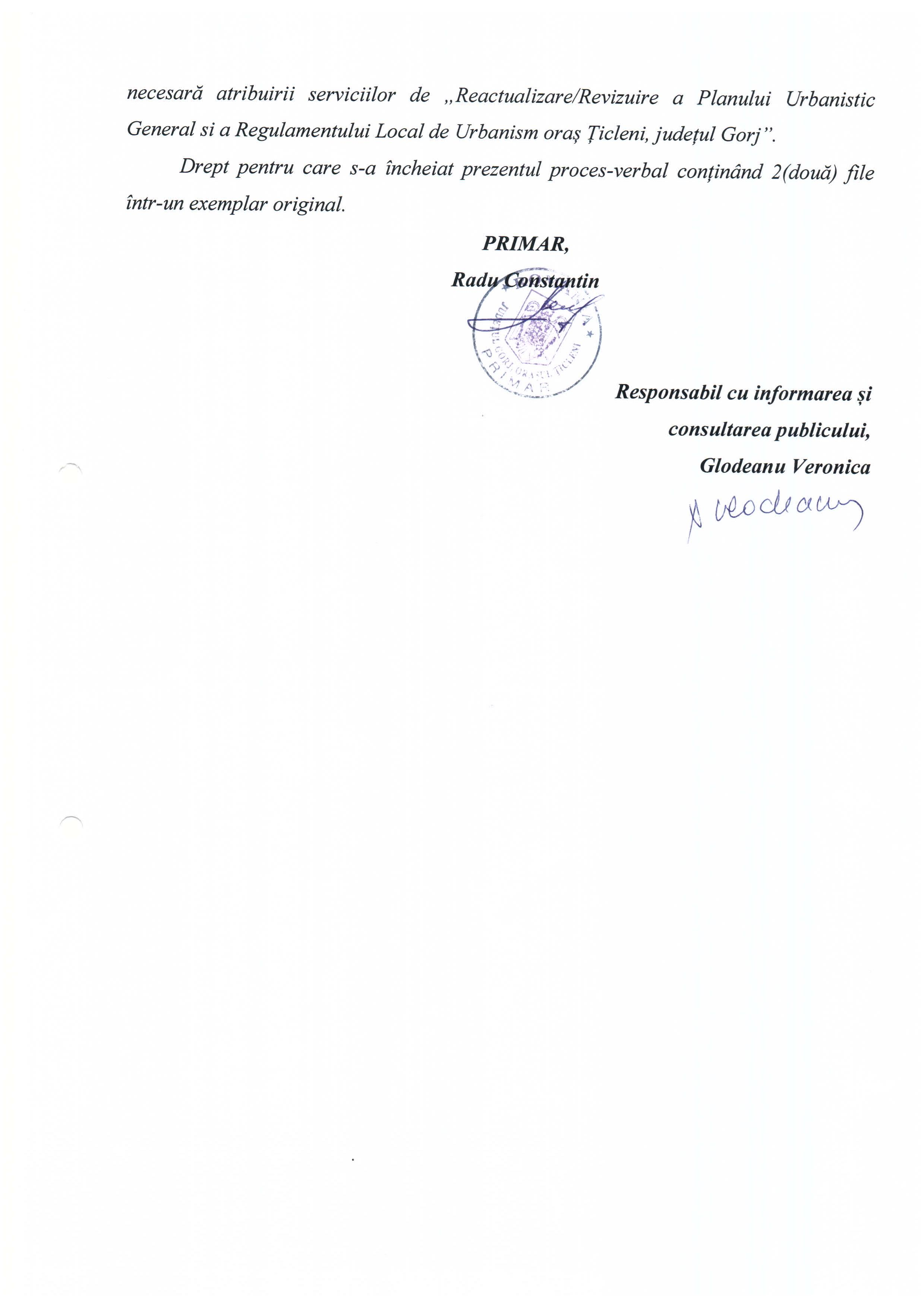 proces-verbal-page-2